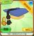 Shop Rare-Graduation-Cap.png