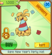 JMC Rare New Year's Party Hat.png