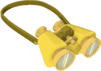 GoldenBinoculars.png