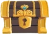 PrizeChest.png