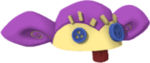 RIMMonkeyHat1.png