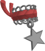 SolidCharmBracelet1.png
