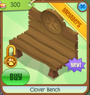 CloverBench.png