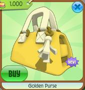 Golden Purse.PNG