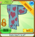 Rare heart scarf 2.png