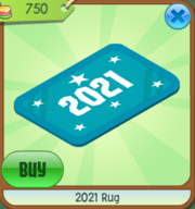 2021Rug.png