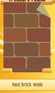 Red Brick Walls.PNG