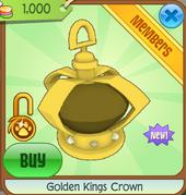 Golden Kings Crown.PNG