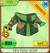 Shop Rare-Camo-Jacket.png