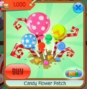 Candy Flower Patch.jpg