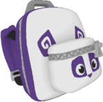 PandaPowerBackpack1.png