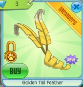 Golden Tail Feather.PNG