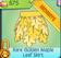 Rare Golden Maple Leaf Skirt.PNG