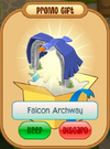 FalconArchway.png
