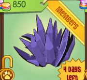 Phantom Ice Spikes.PNG