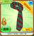 Rare Candy Cane Tie.png