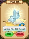 ArcticFoxTailThrone.png