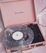 Musicaes