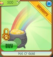 PotO'Gold.png