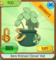Rare potted clover hat.png