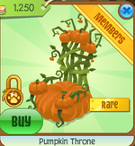 Rare Pumpkin Throne 2.png