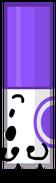Marker3