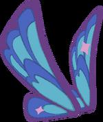 ElegantButterflyWings1.png