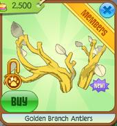 Golden Branch Antlers.PNG