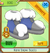 Rare Snow Boots.png
