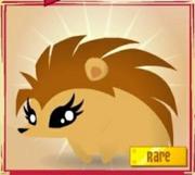 Rathedgehog.png