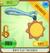 Shop Rare-Sun-Necklace-0.png