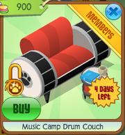 Music Camp Drum CouchAJIWW.png