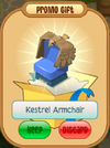 KestrelArmchair.png