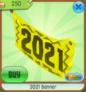 2021Banner-Yellow.png