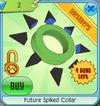 FutureSpikedCollar.png