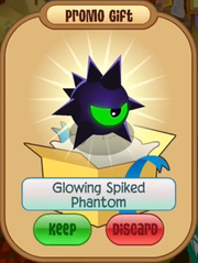 Glowing spiked phantom1.png