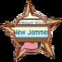 Hello, New Jammer!