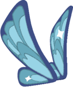 ButterflyWaterWings1.png