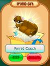 FerretCouch.png