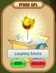 LaughingEmote.png