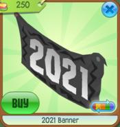 2021Banner-Black.png