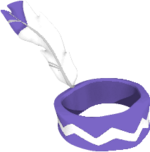 RIMHeadFeather1.png