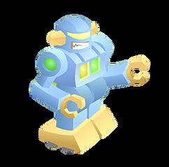 Robottransparent.png