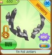 Tin Foil Antlers Black.png