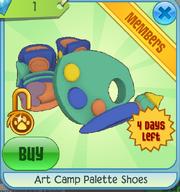 Art Camp palette Shoes.png