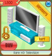RIM HDTV.png