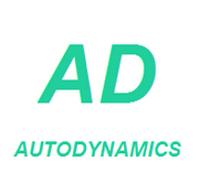Autodynamics logo.png