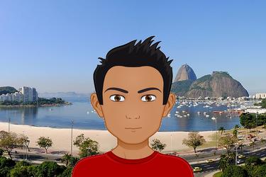 Mario Da Silva.png