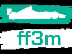 Ff3mlogo.png