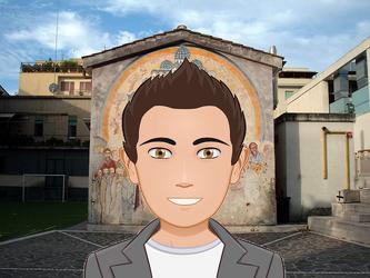 Francesco Russo.png